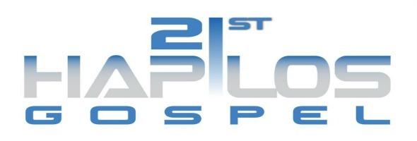 21st_hapilos_gospel