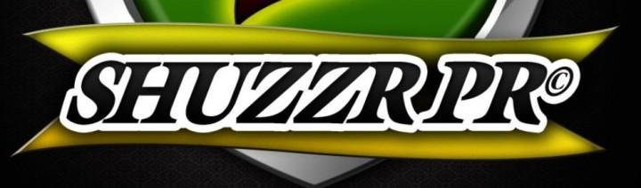 cropped-shuzzr-black-logo.jpg