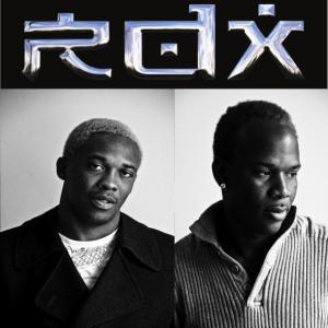 rdx-promo-sample