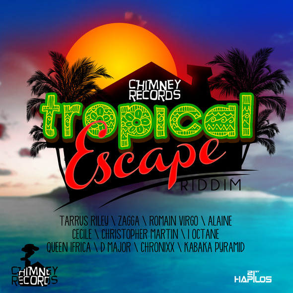 tropical%20escape