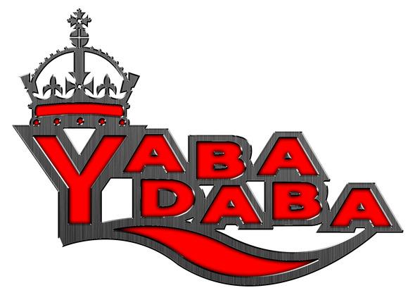 yabadaba
