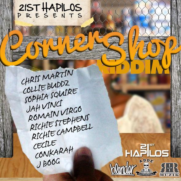 corner_shop_riddim
