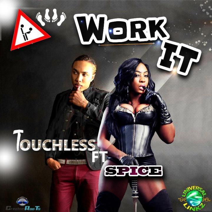 Work_It0e84c4