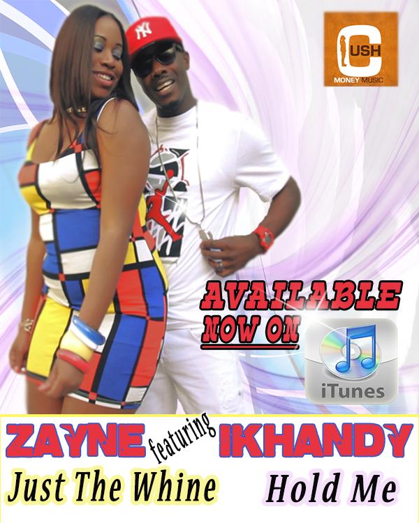 Zayne_ft_Ikhandy_Itunes