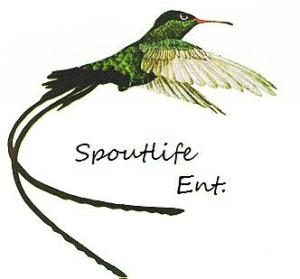 spoutlife