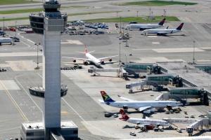 JFK Runway Incident