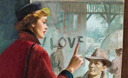 modern_love